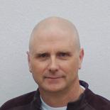 Alan Macgregor