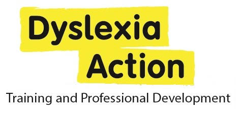 Dyslexia Action Training